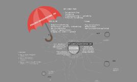 Copy of Projektakademierne DK - generel præsentation