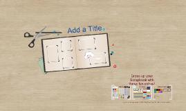 Copy of Digital Scrapbook