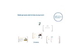 Copy of Módulo operaciones administrativas de compra venta