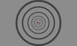 Le Cercle de la