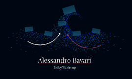 Alessandro Bavari