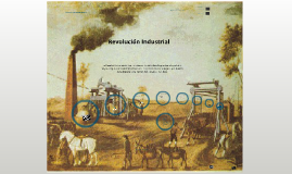 Copy of Revolucion Industrial