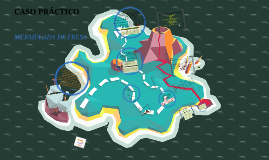 Copy of CASO PRÁCTICO ESTUDIO TÉCNICO