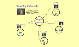 M Jennings Teaching Philosophy_2