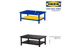 Copy of IKEA