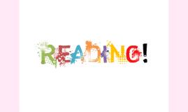 IRC 2014 Helping Children Find the JOY in Reading & Books