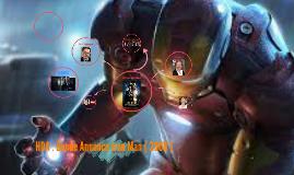 Affiche du filme