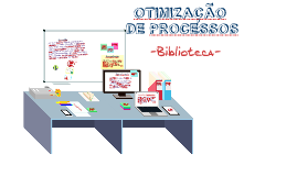 Otimização de Processo