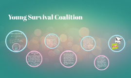 SA: Young Survival Coalition