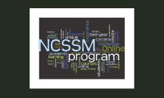 NCSSM Online Technology
