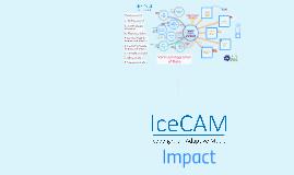 IceCAM Update