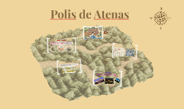 Copy of Polis de Atenas