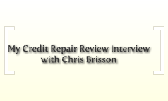 Credit Repair Reviews Interview