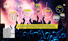 MARKETING EMOCIONAL2