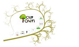 clip town final