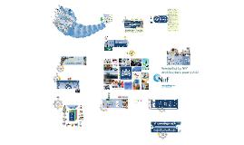 SSA v.2 (2012) (ENG)