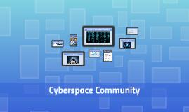 Cyberspace Community