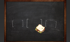 $5 Sandwich combo