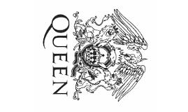 A história do Queen