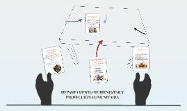 Copy of Asesoría psicológicaServicio médico y de enfermeríaTallere