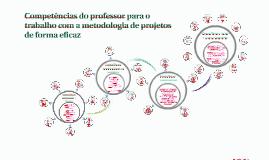Copy of Competências intelectuais e técnicas