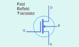 Flipped Classroom - FET