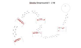 Empresarial I - 2 NI