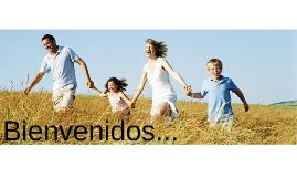 Juan 15:1Reina-Valera 1960 (RVR1960)