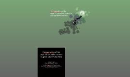 Phylogenetics of the Type VII secretion System in Gram positive bacteria