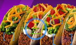 Copy of Tacos