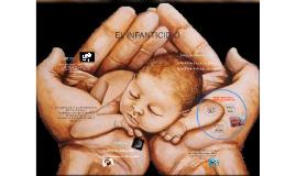 Copy of El Infanticidio