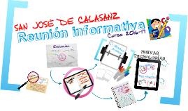 Reunión_informativa_padres_2016-17