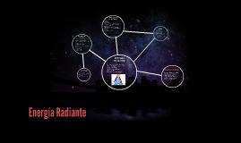 Energía Radiante