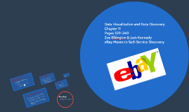 Copy of Copy of Data Visualization and Data Discovery