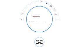 Sensitometría digital, tipos de archivo e histograma