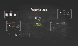 Proposta Leoa