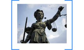 Strafrecht 1 HC 1 2017-2018