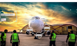 A Lean Six Sigma Application Guideline to Aviation Maintenan