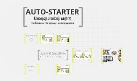 AUTO-STARTER