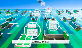 Copy of APOLLO IN CSR