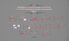 Copy of Ampliando a compreensão sobre o processo de conceitualização