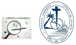 Copy of Auditoria Informática