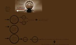 Copy of La figura del maestro en la historia del pensamiento pedagóg