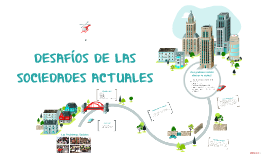 Copy of DESAFÍOS DE LAS SOCIEDADES ACTUALES