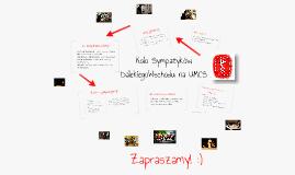 Copy of Koło Sympatyków Dalekiego Wschodu na UMCS