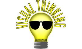 ¿Qué es Visual Thinking?