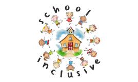 School Inclusiveness