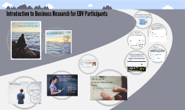 Intro to Business Research & Resources for EBV