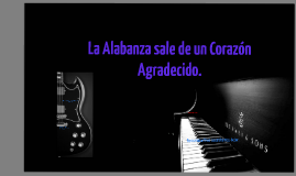 Copy of Copy of musica =)