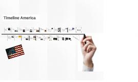 Timeline America